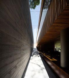 Galeria de Casa Rampa / Studio mk27 - Marcio Kogan + Renata Furlanetto - 30