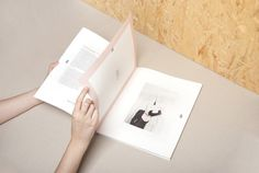 THE STUDIO by Josep Puy, via Behance