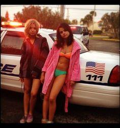Sexy naket girlporn movies