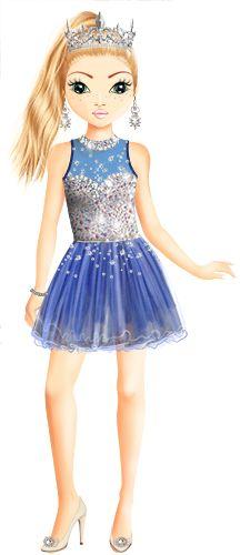 TOPModel veilinghuis   Veilingruimte Top Model Fashion, Outfit Zusammenstellen, Princess Drawings, Cartoon People, Cute Clipart, Little Designs, Happy Girls, Cute Drawings, Fashion Dolls