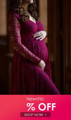 I found this amazing Lace Maternity Dress V-neck Maxi Photography Dresses with 14 days return or refund guarantee protect to us. Cheap Maternity Clothes, Maternity Dresses, Make Money Now, Height And Weight, Maternity Pictures, Maternity Photography, Clothes For Sale, Thighs, Shop Now
