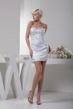 prom dresses,prom dress 2013