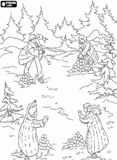 The Chronicles of Narnia coloring pages, coloring pages of The Chronicles of Narnia , printable The Chronicles of Narnia coloring sheets