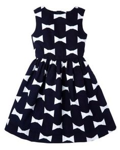 Kate Spade's new kids collection at Gap Kids #NYC