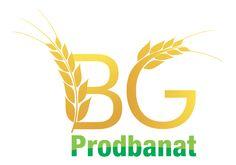 Logo Design, Logos, Logo