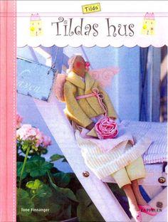 Tilda Hus - tiziana stranamenteio - Álbumes web de Picasa