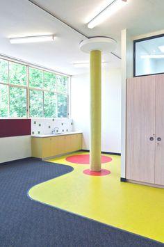 1000 images about repins on pinterest vinyl flooring. Black Bedroom Furniture Sets. Home Design Ideas