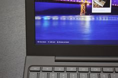 How to enable guest browsing in Chrome for Windows via @CNET
