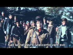 Gacko   19 djevojaka i mornar- domaći film - http://filmovi.ritmovi.com/gacko-19-djevojaka-i-mornar-domaci-film/