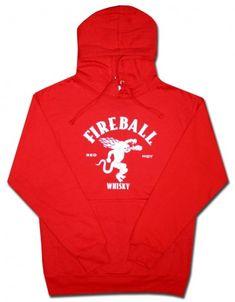 JIN YONG Fry Day Men Cotton Long Sleeved Pullover Adult Hoodies Hooded Sweatshirt Graphic Hoodie