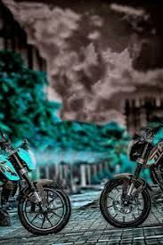 The Hero Editing Background - Movie Poster Picsart Background Blur Image Background, Blur Background In Photoshop, Desktop Background Pictures, Blur Background Photography, Studio Background Images, Light Background Images, Picsart Background, Adobe Photoshop, Water Background