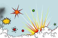 http://u.to/P1U0Dw  Pesawat Jatuh atau Soonic Booms  Benarkan ada pesawat jatuh di karanganyar? apakah suara besar yang sempat menggetarkan jendela hingga tembok rumah bersumber dari pesawat jatuh di karanganyar? Kabar viral social media mengenai pesawat jatuh di daerah karanganyar solo jawa tengah pada siang tadi ternyata tidak semuanya benar
