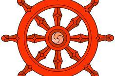 caminho_ocuplo_capa Spirituality, Loom Animals, Paths, Buddhism, Buddha, Pictures