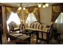 verona suntrust image - Yahoo Image Search Results Verona, Image Search, Curtains, Home Decor, Blinds, Decoration Home, Room Decor, Draping, Home Interior Design