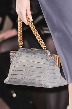 Aquilano.Rimondi Fall 2013 - Details Fashion Handbags, Purses And Handbags,  Beautiful Bags d127575d99