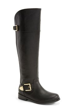Check out my latest find from Nordstrom: http://shop.nordstrom.com/S/4086062  MICHAEL Michael Kors MICHAEL Michael Kors 'Emma Lana' Riding Boot (Walker, Toddler, Little Kid & Big Kid)  - Sent from the Nordstrom app on my iPhone (Get it free on the App Store at http://itunes.apple.com/us/app/nordstrom/id474349412?ls=1&mt=8)