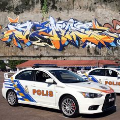 Graffiti Painting, Street Art, Writer, Characters, Fan Art, Tags, Board, Street Graffiti, Fresco