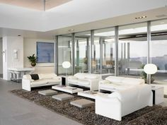 Casa jrb reims arquitectura arquitetura casas e - La villa rahimona en nouvelle zelande ...