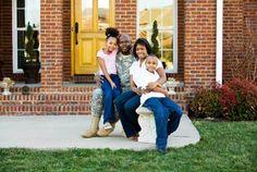 Simple Steps toward Acquiring a VA Home Loan