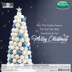 May This Festive Season Fill your heart with Xmas songs, candies, cakes & soak in the beautiful snow. Wishes by#MadamAgro#Mumbai#Indiaon#MerryChristmas2017 #Xmas #December #Christmastree #Christmastime #Christmasparty #Enjoy #Winter #Santa #Snowing #Snowman #presents #Gifts #WarmCelebration