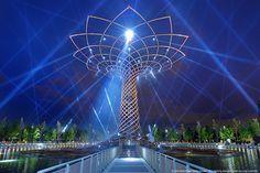 Tree of life-Albero della Vita Expo 2015 - © 2015 Balich Worldwide Shows - ACT lighting design - photo by Luigi Caterino_1.jpg (800×533)