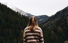 12 signes de manque de confiance en soi