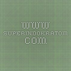 www.superindokratom.com