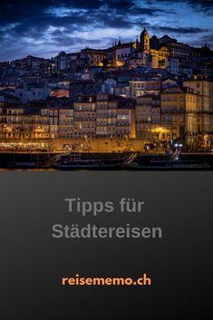 Tipps für lohnenswerte Städtereisen und was man da so unternehmen kann. #Reistipps #Städtereise Bilbao, Movies, Movie Posters, Design, Europe, Bulgaria, Lisbon, Venice, Travel Report