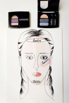 visage-allonge-maquillage-v2