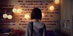 life is strange wallpaper - Buscar con Google
