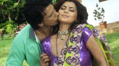 Bhail Soutaniya Tohar || Romantic Song || Bhojpuri hot songs 2015 new ||...