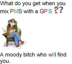 Maxine :-)