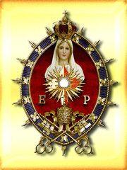 Oração a Nossa Senhora do Bom Conselho