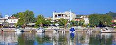 AkroyaliHotelRestaurantVillas http://www.akroyali-hotel.gr