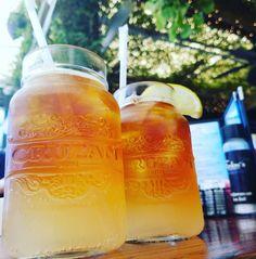 Vergeet de gin-tonic: deze cocktail is hét zomerdrankje van 2017 - Food - Flair