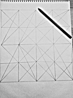 #skech #square