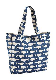 Bolso Tree Hugger - Whale   Nixon Womens Bags