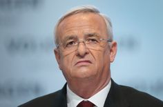 Ex-VW chief knew of Dieselgate, was detached from it