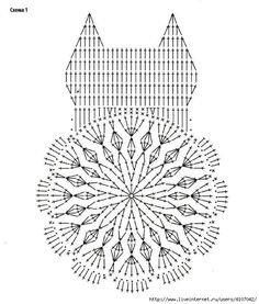 Crochet Applique Patterns Free, Crochet Coaster Pattern, Crochet Motifs, Crochet Potholders, Crochet Blocks, Crochet Flower Patterns, Crochet Chart, Crochet Flowers, Crochet Stitches