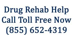 Brooksville Drug Rehab