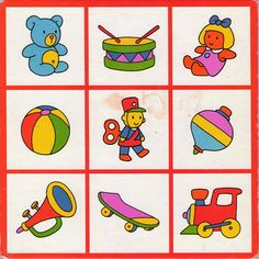 Lotos siluetas - Isabel Fdez - Picasa-Webalben English Activities, Educational Activities, Activities For Kids, Autism Learning, File Folder Games, Classroom Organisation, My Little Baby, Cat Crafts, Kindergarten Classroom