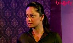 Ansha Sayed Biography TV actress Photographs INDIAN ART PAINTINGS PHOTO GALLERY  | I.PINIMG.COM  #EDUCRATSWEB 2020-07-29 i.pinimg.com https://i.pinimg.com/236x/a6/28/b1/a628b194aae93f7a8fd07f56d96db65d.jpg