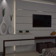 Projeto dormitório By EGT
