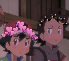 Pokemon People, Ash Pokemon, Pokemon Ships, Pikachu, Miraculous Ladybug Memes, Ash Ketchum, Journey, Normal Person, Catch Em All