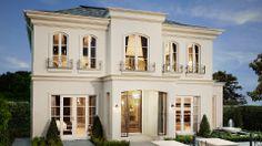 Makow associates architects inc partnership toronto for Classique ideas interior designs inc