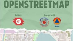 Ebook: Panduan Mengumpulkan Data Menggunakan OpenStreetMap (OSM)