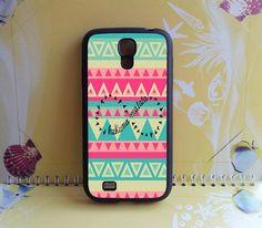 Hakuna Matata Samsung Note 3