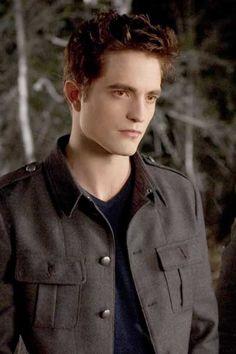 PATTINSON,ROBERT   Robert Pattinson foto La saga Crepúsculo: Amanecer 2, imagen ...
