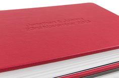 Graphistudio-Leather-Albums-Wedding-Book-Photographer-Surrey-23 Wedding Albums, Wedding Book, Surrey, Leather, Inspiration, Biblical Inspiration, Wedding Scrapbook, Inspirational, Inhalation
