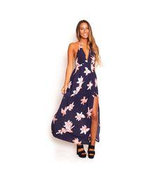 Summer Dresses, Fashion, Summer Outfit, Formal Dresses, Moda, Summer Sundresses, Fashion Styles, Fashion Illustrations, Fashion Models
